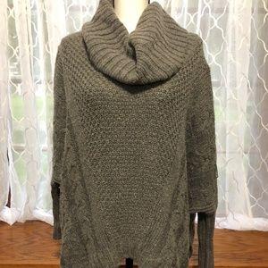 Moda International Fall Winter Sweater